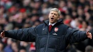 Arsenal-Buka-Peluang-Belanja-Pemain-Saat-Januari
