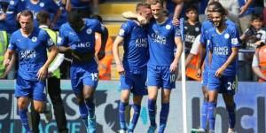 Leicester-City-Raih-Gelar-Liga-Inggris
