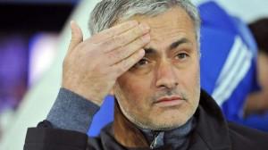 Masa-Depan-Mourinho-Diujung-Tanduk