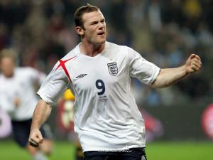 Wayne-Rooney-Masih-Menjadi-Penyerang-Terbaik-yang-Dimiliki-Inggris