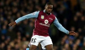 Aston-Villa-Siap-Lepas-Dua-Pemain-Saat-Januari
