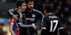 Chelsea-Siap-Kembali-Ke-Jalur-Kemenangan