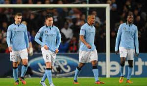 Manchester-City-Sulit-Raih-Gelar-Liga-Champions
